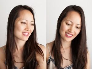 Natalie Chiu
