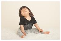 baby-girl-joy-4