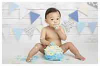 cake-smash-thumbnail