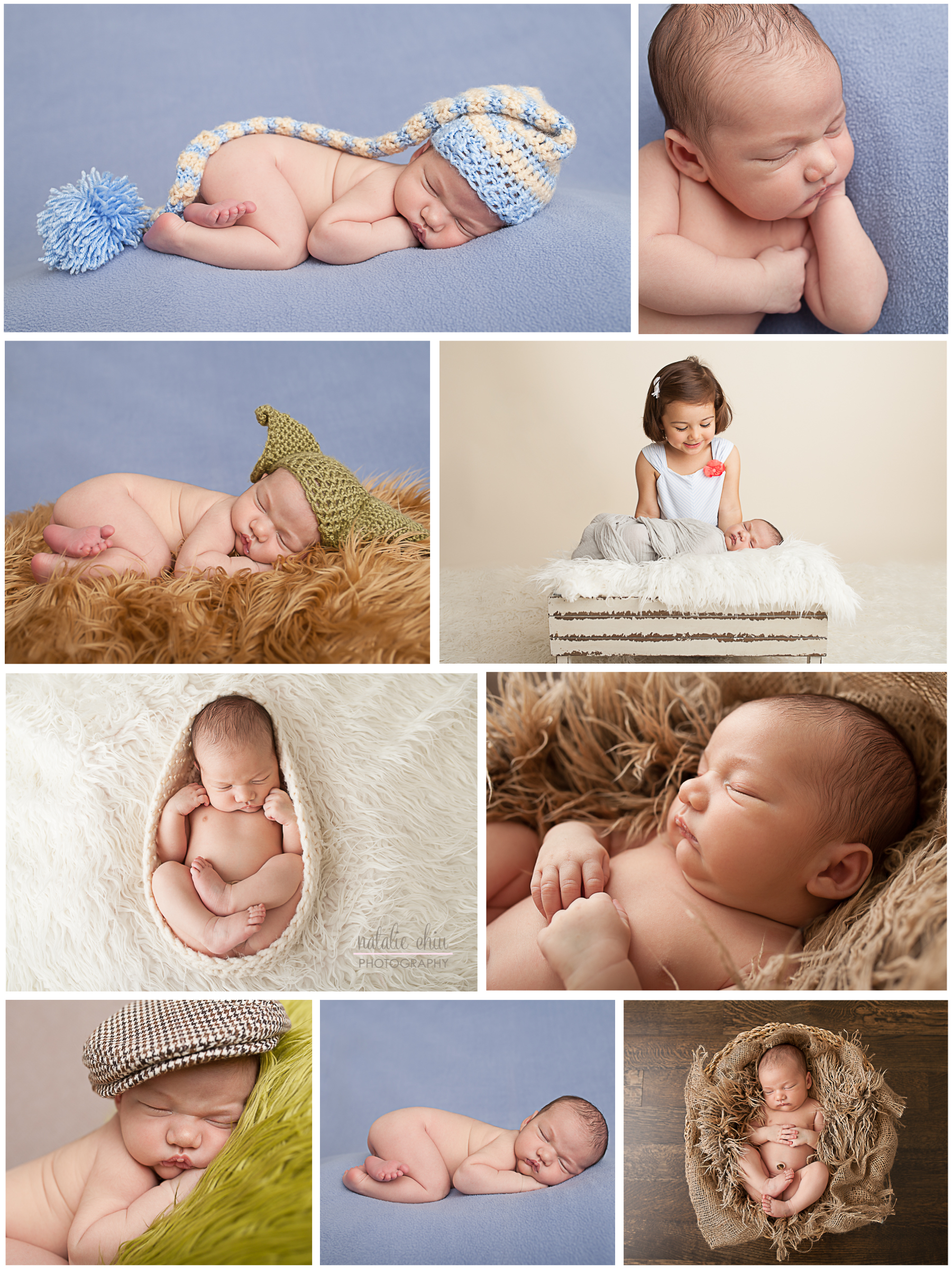 Toronto-Newborn-Boy-Blue-Yoda